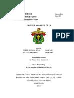 (Stase 12 - 23 Maret) Fraktur Kompresi CV L1.docx