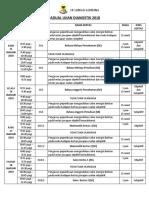 JADUAL UJIAN DIANOSTIK.docx