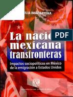 2008_imaz_nacionmexicanatransfronteras.pdf