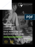 2008_imaz_nacionmexicanatransfronteras