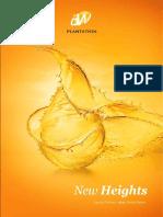 BW plantation.pdf