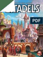 Citadels_ITA.pdf
