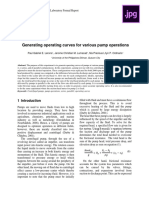 Formal Report-Pump33.pdf
