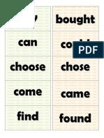 irregular-verbs-cut-up-matching-cards-activities-promoting-classroom-dynamics-group-form_23814.docx