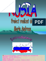 russia.ppt
