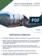 CNT03 Basic 2G Technology Architecture.pdf