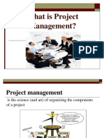 PROJECT.ppt