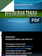 290189-290153-1 Pendahuluan Kesuburan Tanah.pdf