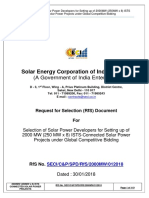 RfS_2000 MW ISTS_Solar_final upload.pdf