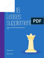 ifrs16-ifs-supplement-2017.pdf
