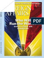 Foreign_Affairs_-_01_2019_-_02_2019.pdf
