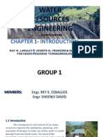 GROUP 1- Water Resources Engineering2.pptx