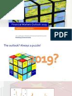 (14)_Session_6_(A)_-_Puzzling_Times_(Macro___Currencies)_-_Jan_Lambregts__Rabobank.original.1550055484.pdf