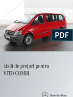 Vito Combi 2010 v478