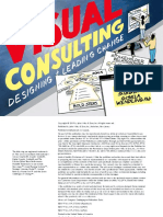 Visual Consulting, Designing and Leading Change. Table of Content.pdf