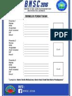 FORMULIR-PENDAFTARAN-BNSC.doc