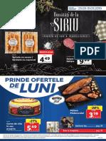 Revista-disponibilă-în-perioada-25-31.03.2019-02.pdf