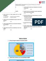 ENCUESTA-FILOSOFIA.docx