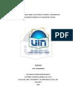 NUR AENI-FAH.PDF