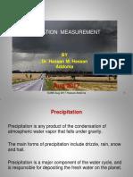 Precipitation-Measurement-new-con.pdf