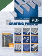 grating-catalog.pdf