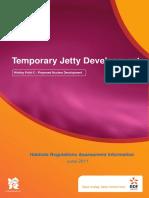 Temporary Jetty Habitats Regulations Assessment Information.pdf