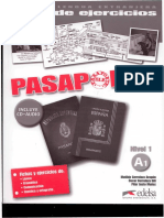 Pasaporte.pdf