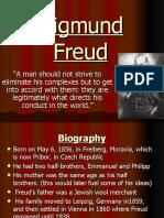 Sigmund Freud3384 (1)