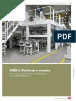 Bruehl-PK-EN-2012-Buehnenelemente.pdf