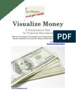 visualizing money.pdf