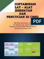 Dekontaminasi-Alat-Alat Kesehatan Instrument Dan Cleaning Di Cssd-85