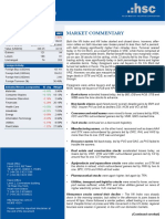 report-daily-report-20190320-the-vietnam-daily.pdf