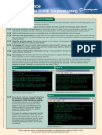 Quick Reference Windows_Linux TCP_IP Troubleshooting.pdf