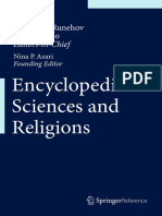 Runehov & Oviedo (eds.) (2013). Encyclopaedia.pdf