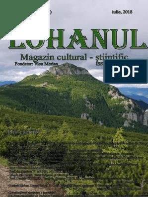 Anunturi secx Șoldănești Moldova