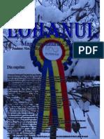 Lohanul_Nr_46.pdf