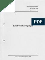 SNI 01-2593-1992 (Dextrin).pdf