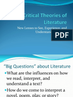 Literary Critical Theories Condensed.pdf