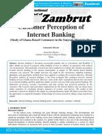 Internet-Banking.pdf