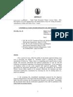 ctax_e_49_2010.pdf