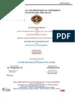 SUDHAKAR B INTERNSHIP.docx