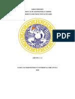 Laporan Modul Kedokteran Tropis kelompok 2.pdf