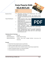 LKPD 3.2.docx