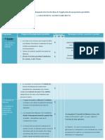 grille d'évaluation.docx