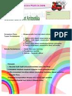 LKPD 3.5 barisan dan deret aritmetika.docx