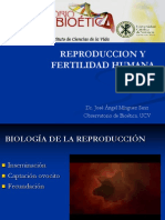 1.Reproduccion y Fertilidad Humana - Copia