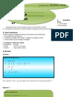 LKPD 3.1 (Bilangan Berpangkat).docx