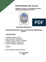 DOC-20190302-WA0004.docx