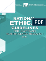 2017 National Ethical Guidelines for Health and Health-Related Research.pdf