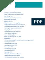 report-builder.pdf